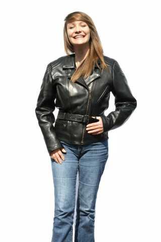 skorpion classic retro lederjacke bikerjacke schwarz leder shop hochwertige lederhosen. Black Bedroom Furniture Sets. Home Design Ideas